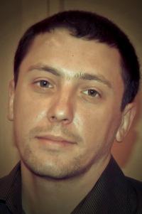 Евгений Шехтель, 20 октября , Сторожинец, id150937467